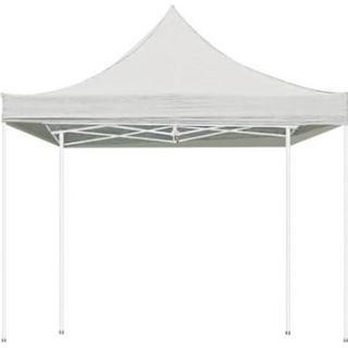 Perel Garden Pavilion 3x3m