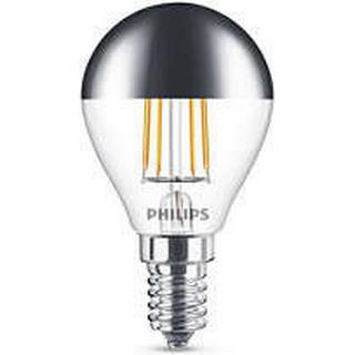 Philips Crown 4w E14