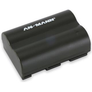 Ansmann BP 511