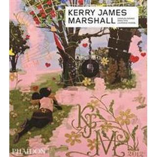 Kerry James Marshall, Paperback