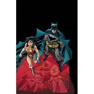 Batman by Brian K. Vaughan, Paperback