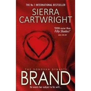 Brand, Paperback