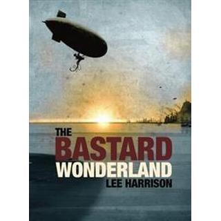 The Bastard Wonderland, Hæfte