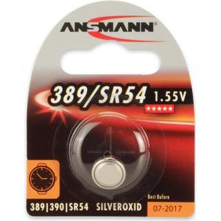 Ansmann 389