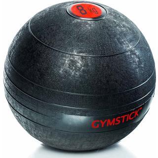 Gymstick Slam Ball 8kg