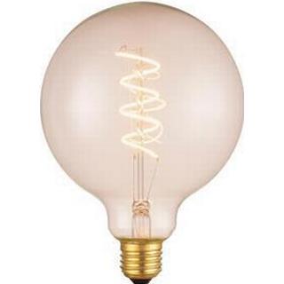 Halo Design Original Globelight LED Lamp 2W E27