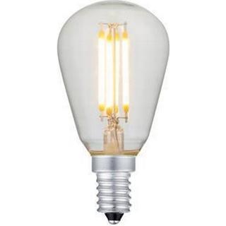 Halo Design Mini Drop The Luxe LED Lamp 2W E14