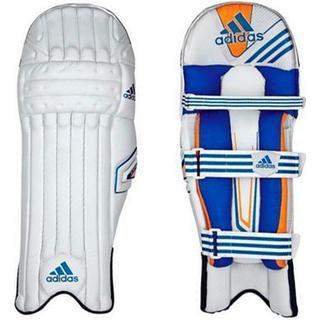 Adidas SL Pro Batting Pad