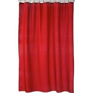 Etol Badeforhæng Curtain Match