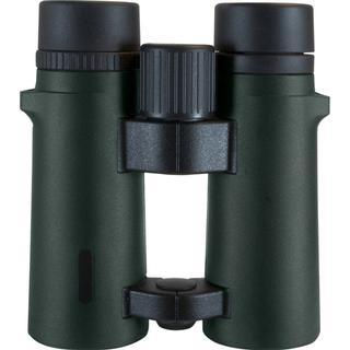 Focus Observer 8x42