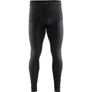 Craft Active Extreme 2.0 Pants Men's - Black
