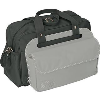 Candide Nappy Bag 3 in 1