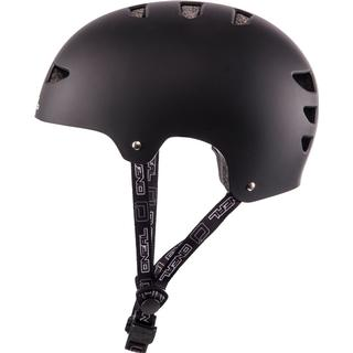 Oneal Dirt Lid ZF