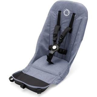 Bugaboo Donkey2 Seat Fabric