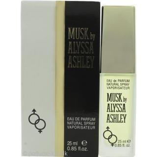Alyssa Ashley Musk EdP 25ml
