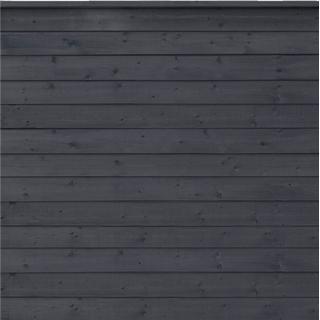 Plus Klink Profile Screen 174x166cm