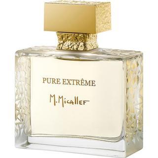 M.Micallef Jewel Pure Extreme EdP 100ml