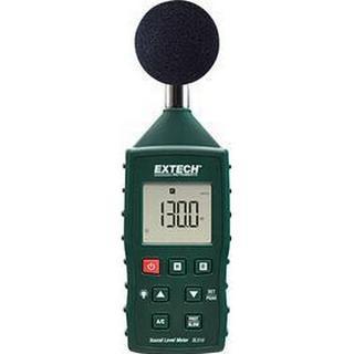 Extech SL510