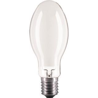Philips MasterColour CDM-E MW Eco Xenon Lamp 230W E40 842