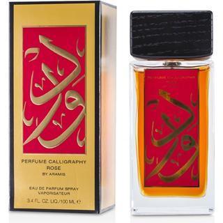 Aramis Perfume Calligraphy Rose EdP 100ml