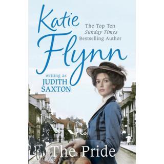 The Pride: Book One in the Neyler Quartet