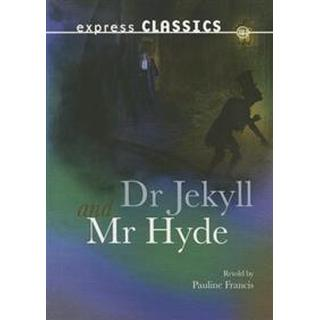 Dr Jekyll and Mr Hyde (Pocket, 2015)