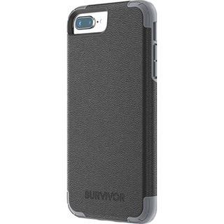 Griffin Survivor Prime Case (iPhone 6/6S/7/8 Plus)