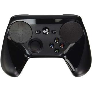Diverse Steam Controller (Xbox One)