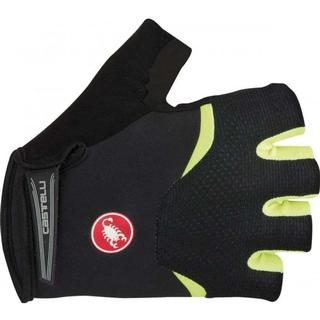 Castelli Arenberg Gel Gloves Men - Black