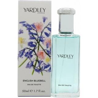 Yardley English Bluebell EdT 50ml