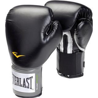Everlast PU Pro Style Gloves 14oz