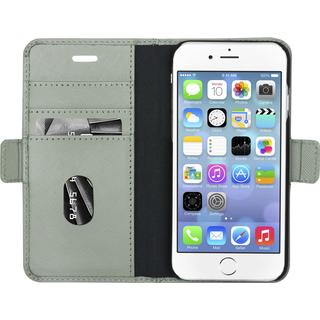 dbramante1928 New York Wallet Case for iPhone 6/6S/7/8/SE 2020