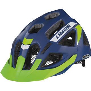 Limar X-Ride