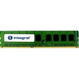 Integral DDR3 1333MHz 2GB (IN3T2GNZBIX)