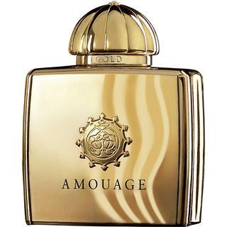 Amouage Gold Woman EdP 50ml