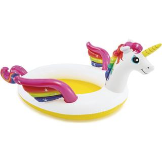 Intex Unicorn Babies Pool