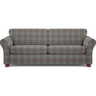 Marks & Spencer Abbey Extra Large Sofa