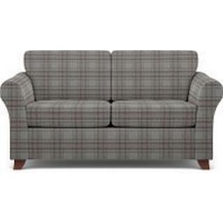 Marks & Spencer Abbey Small Fabric Sofa 2 pers.
