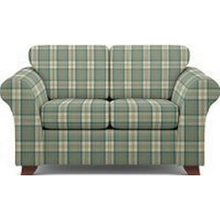 Marks & Spencer Abbey Compact Fabric Sofa 2 pers.