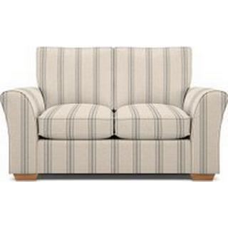 Marks & Spencer Lincoln Compact Sofa 2 pers.