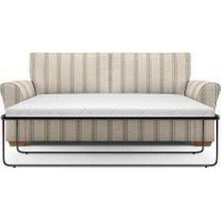 Marks & Spencer Lincoln Large Sprung Sovesofa 3 pers.