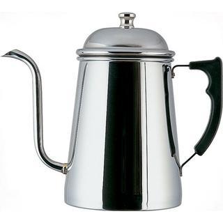 Kalita Coffee Pot 1.3L