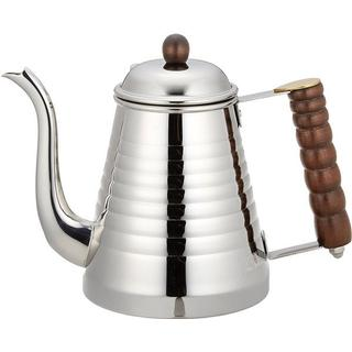 Kalita Wave Coffee Pot 1L