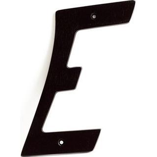 Habo 574 Letter E 15cm