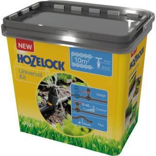 Hozelock Easy Drip Universal Kit 13mm