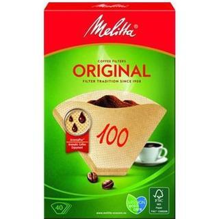 Melitta Original 100 40st