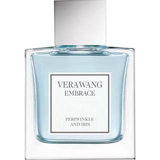 Vera Wang Embrace Periwinkle & Iris EdT 30ml