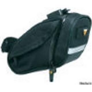 Topeak Aero Wedge Pack DX 0.45L