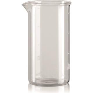 Bialetti Presso Spare Beaker 0.35L