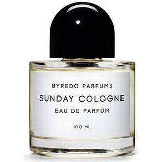 Byredo Sunday Cologne EdP 100ml